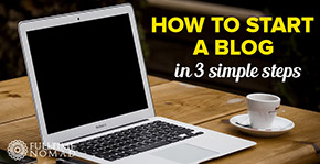 How-to-start-a-blog-small