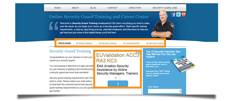 securityguardtraining