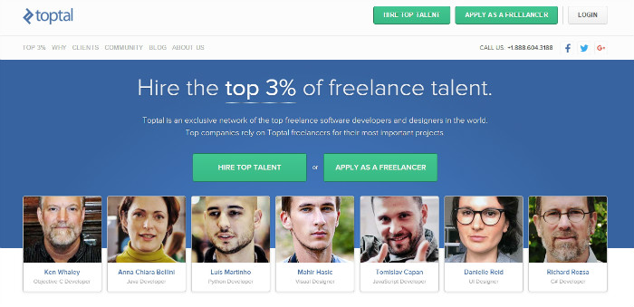 Hire Top Freelance Backbone.js Developers in Nelson