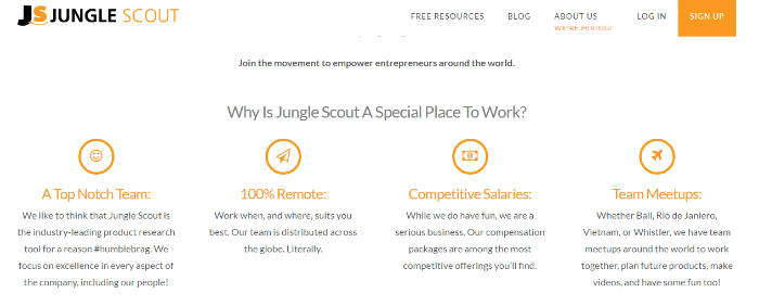 Jungle_Scout