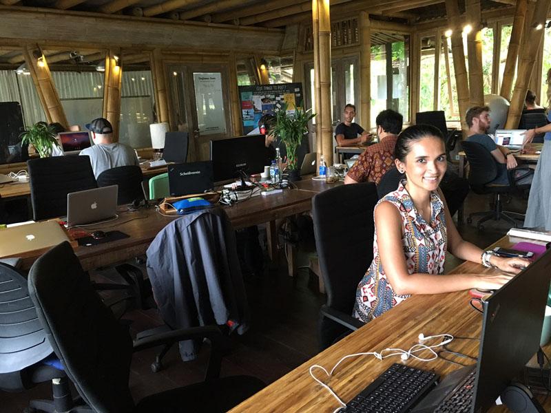 coworking-ubud