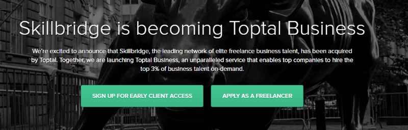 sites like freelancer