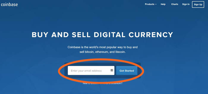 How to register for bitcoin in nigeria buying and holding litecoin ccuart Choice Image