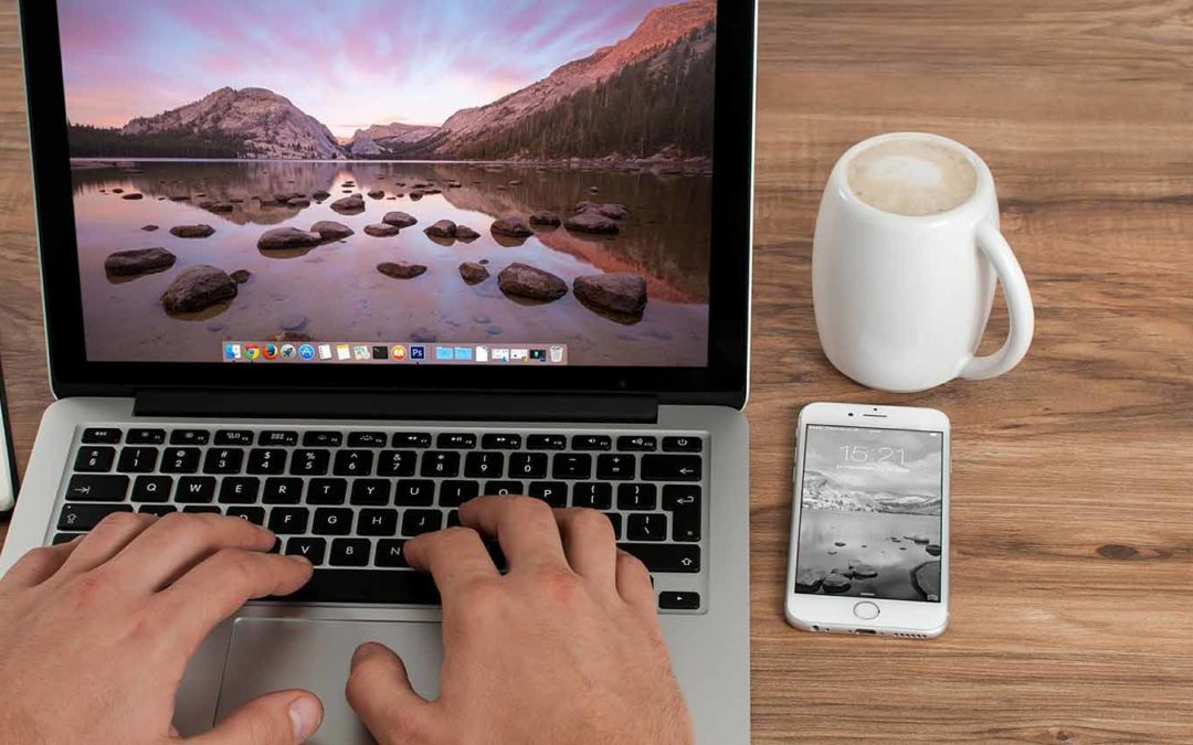 How to Be a Freelancer While Working Full Time