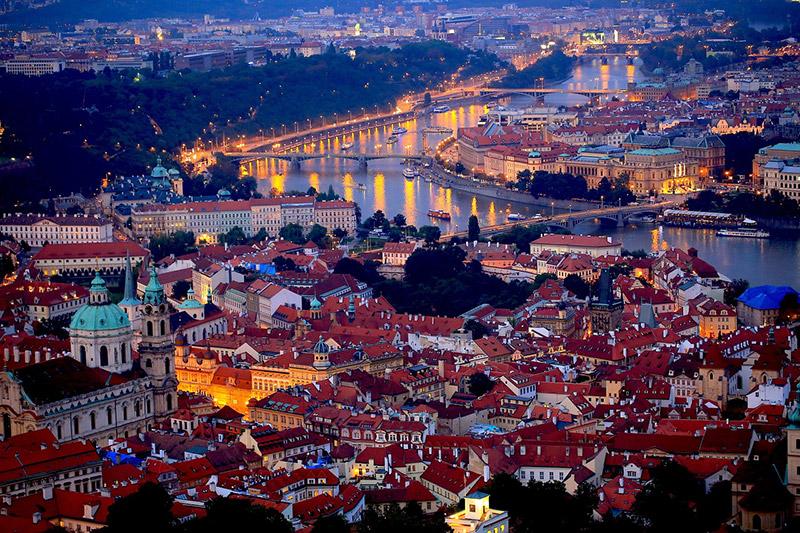 Prague-Living-abroad