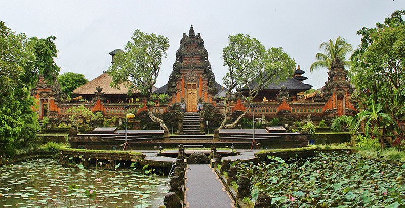 ubud-living-overseas
