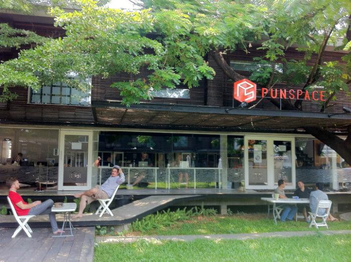 punspace2 (1)