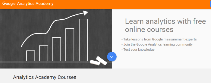best online course providers