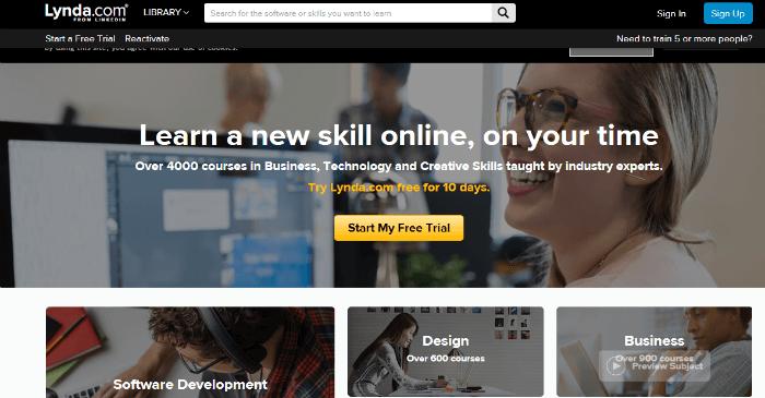 digital nomad skills