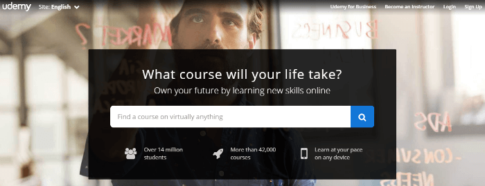Best Online Course Providers: Level up Your Digital Nomad Skills