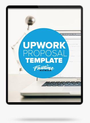 Upwork Proposal Sample & 9 Tips To Win You More Jobs