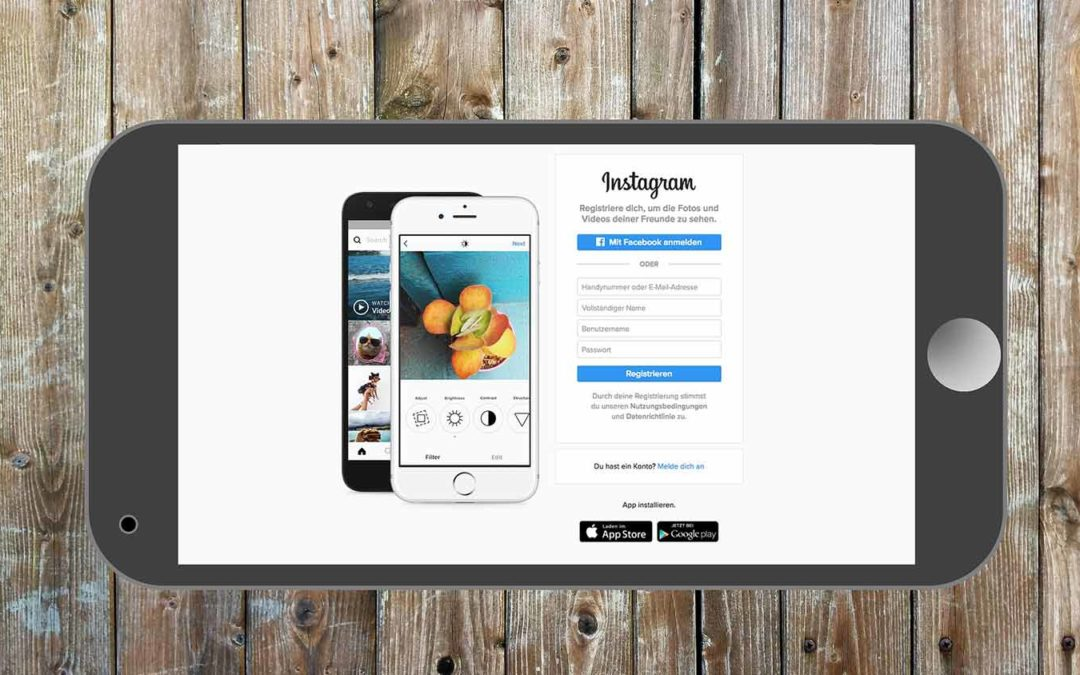 How to Become an Instagram Marketer & Make Money (Step-By-Step)
