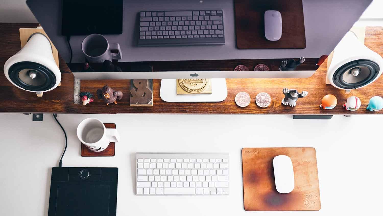 Blog Niches That Make Money: 5 Profitable Blog Niche Ideas
