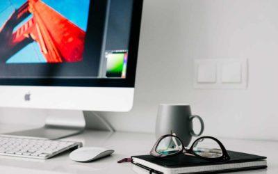 Best Online Web Design Courses