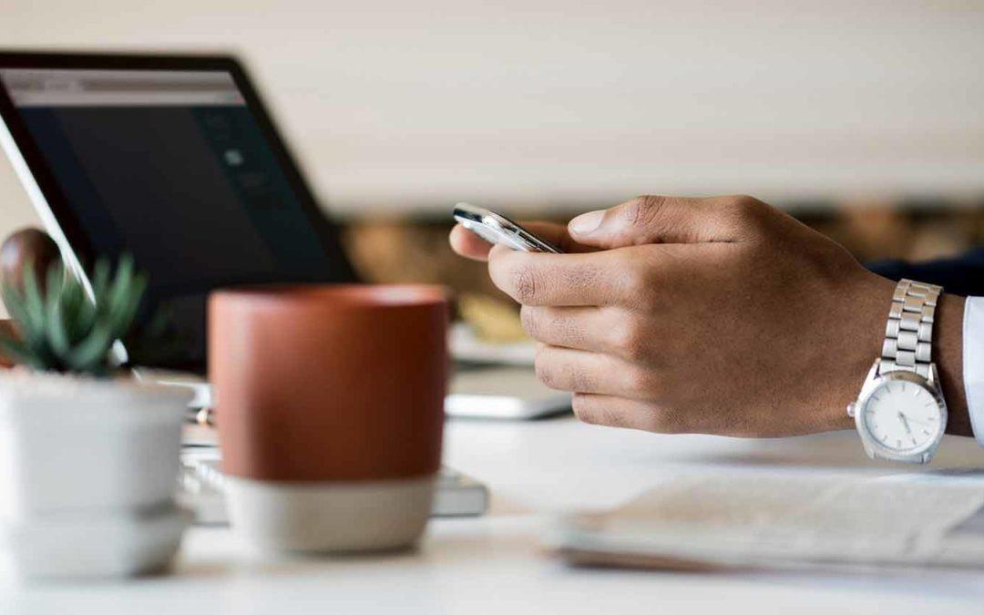How to Become a Freelance Translator & Make Money (Step-By-Step)