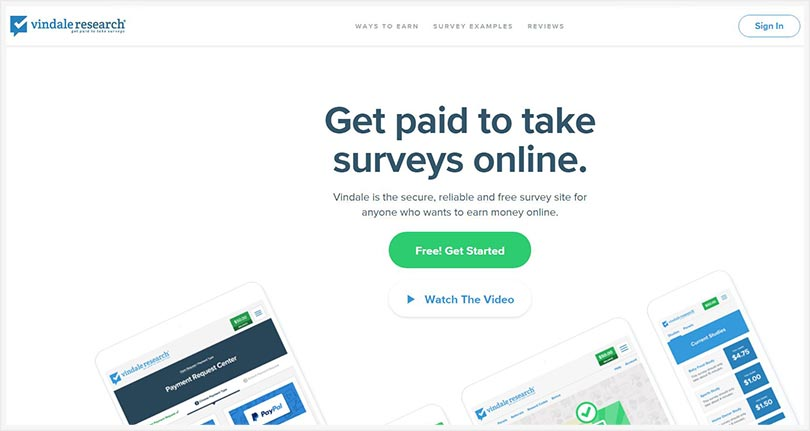 How to Make Money Online In 2019 - 86 Ways to Earn Extra Money
