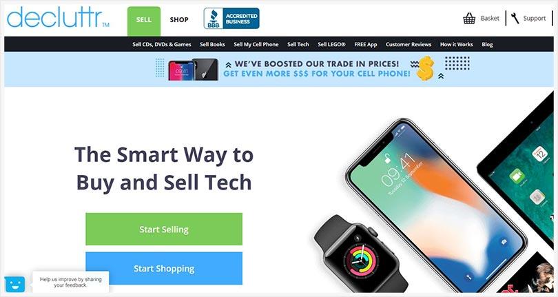 Best Money Making Apps: 27 Apps That Help You Earn Money Fast