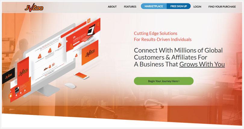 best affiliate programs to make money online